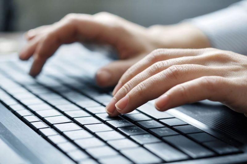 клавиатура-интернет-онлайн