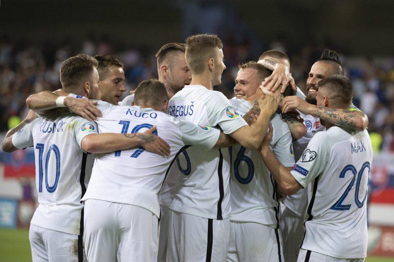 футболисты-сборной-словакии