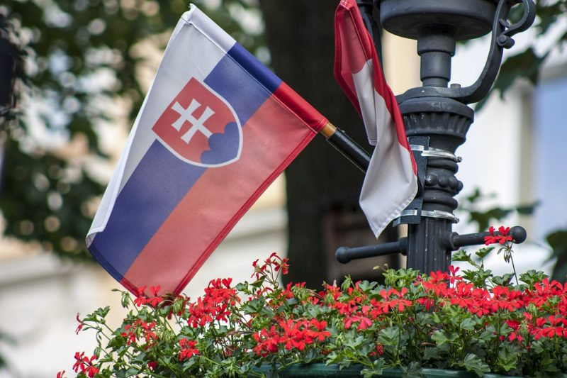 словацкий-флаг
