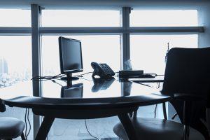 работа-бизнес-рабочее-место-экономика