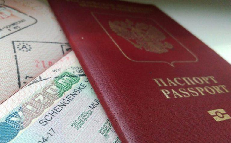 виза-шанген-паспорт-путешествия