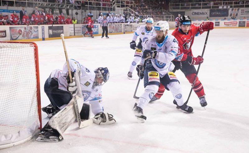 словакия-хоккей