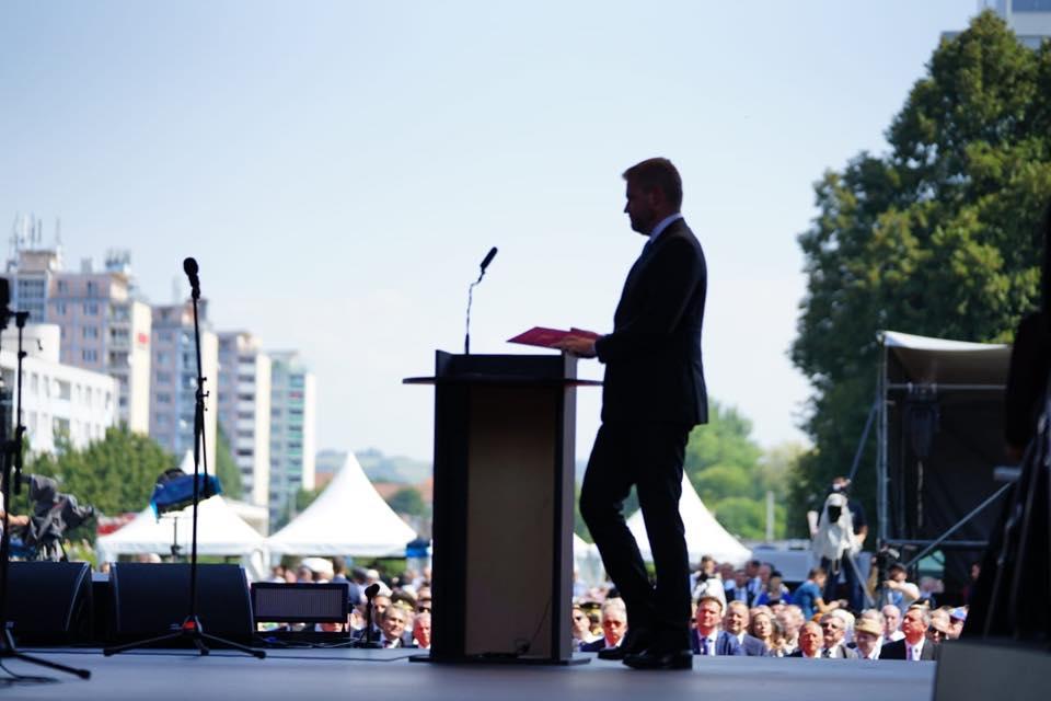 премьер-министр-словакии-петер-пеллегрини