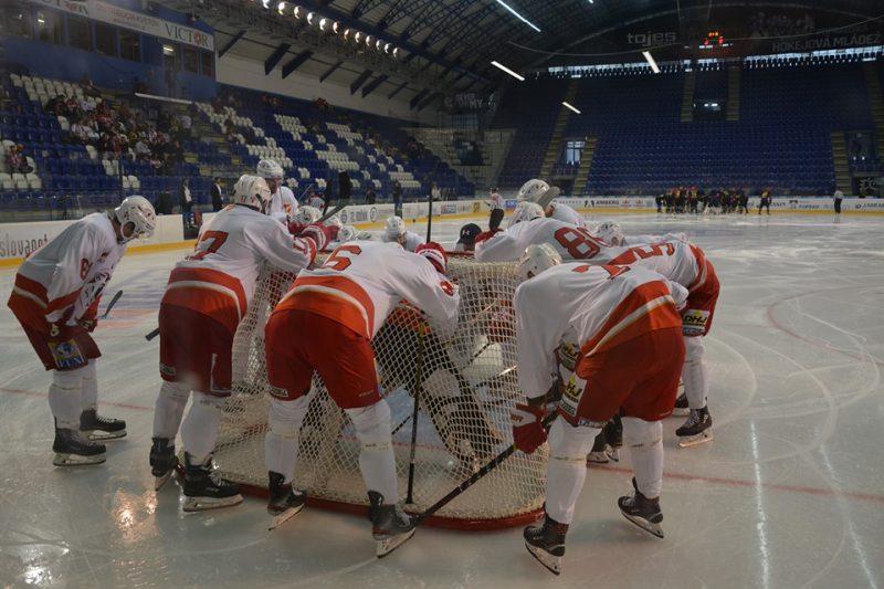 мишкольц-хоккей-фото