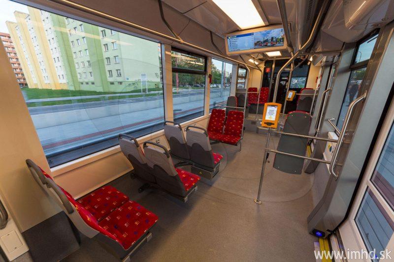 трамвай транспорт