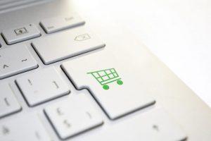 покупка-интернет