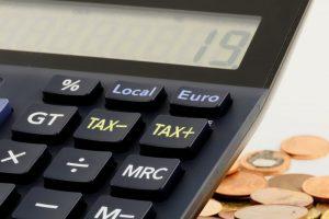 калькулятор-налоги-деньги