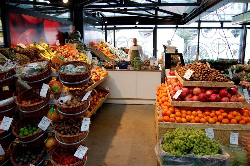 магазин-овощи-фрукты