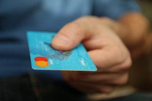 банк-карта-деньги