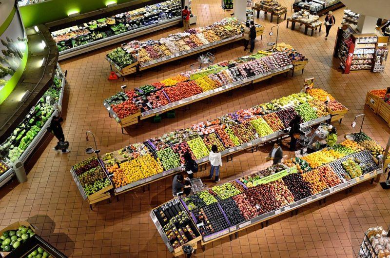 магазин-продукты-овощи-продажа