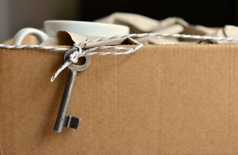ключ-квартира-переезд