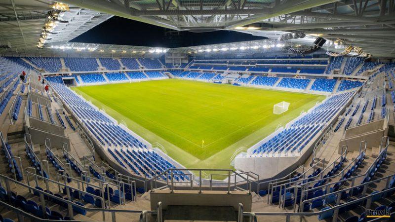 национальный-стадион-братислава