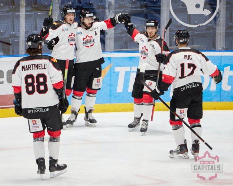 братислава-кэпиталз-хоккей