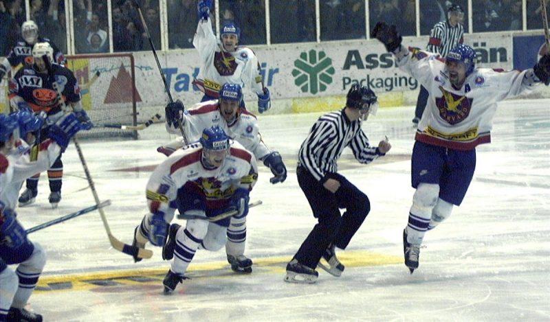 слован-кошице-хоккей-1998