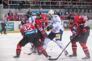 банска-бистрица-нитра-хоккей