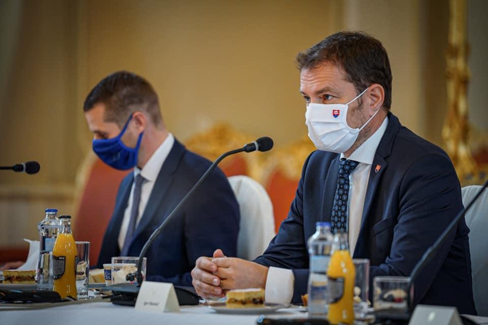 премьер-министр-словакии-игор-матович