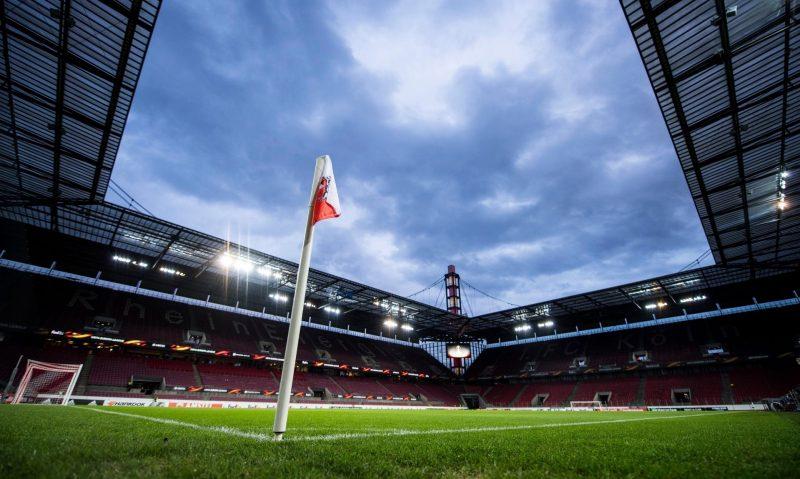 футбол-стадион