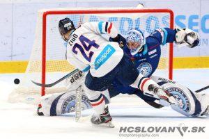 слован-хоккей-томаш-зиго