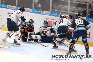 слован-кошице-хоккей