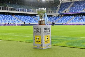 футбол-словакия-кубок