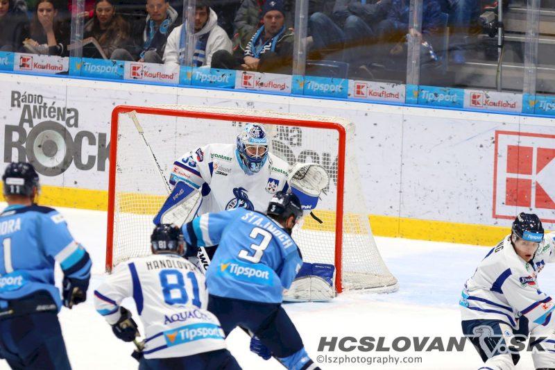 словакия-экстралига-хоккей