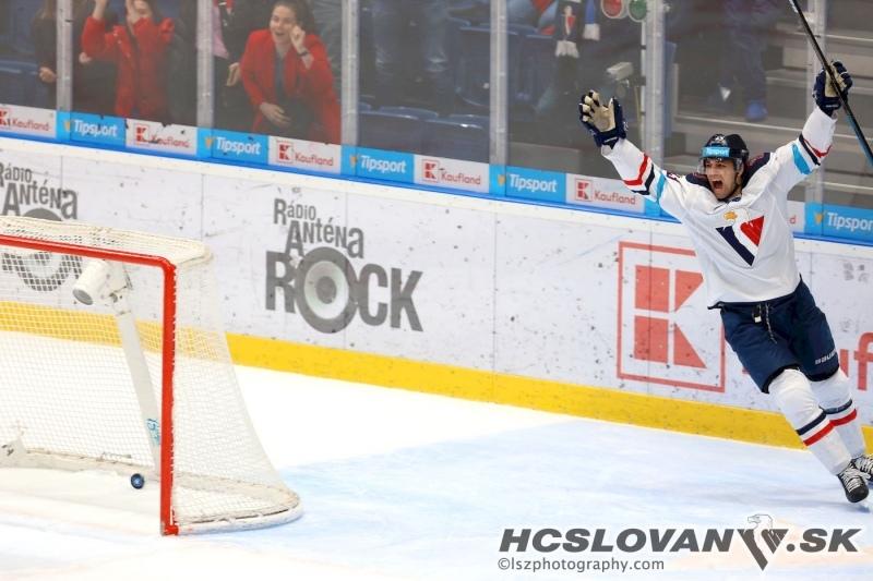 хоккей-слован