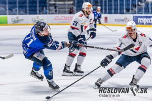 хоккей-слован-попрад