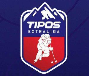 хоккей-словакия-экстралига