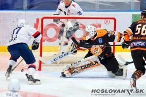 слован-михаловце-хоккей