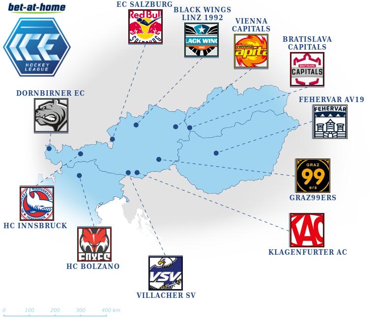 австрия-хоккейная-лига
