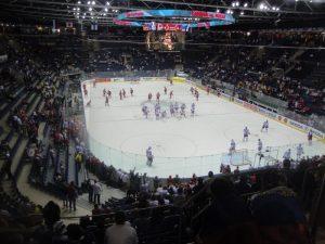 хоккей-чм-2021-россия-канада
