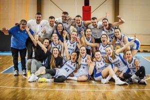 женская-сборная-словакии-баскетбол