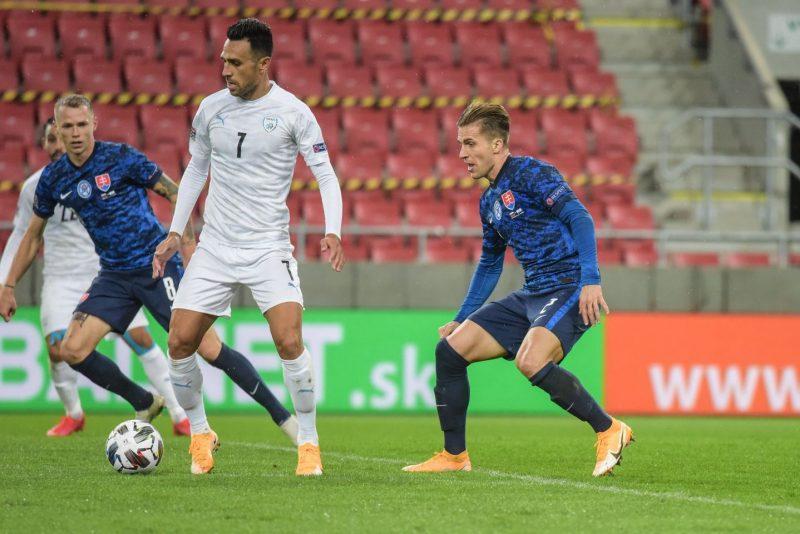 футбол-сборная-словакии
