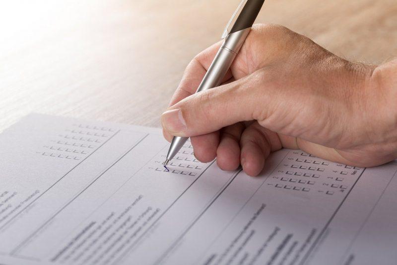 документы налоги платежи
