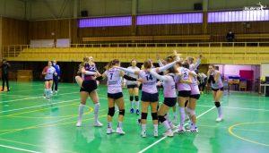 славия-братислава-волейбол