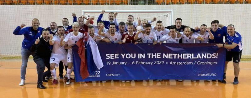 словакия-мини-футбол