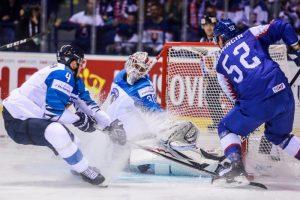 словакия-финляндия-хоккей