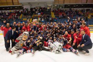 зволен-хоккей-чемпион-2021