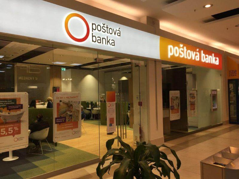 postova-banka