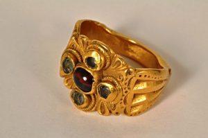 пьештяни-германское-кольцо