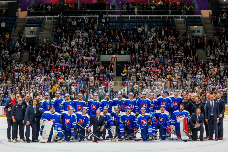 словакия-белоруссия-беларусь-хоккей