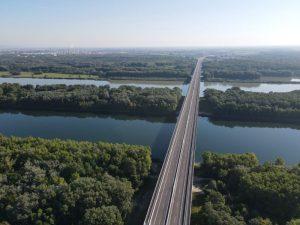 лужный-мост-братислава