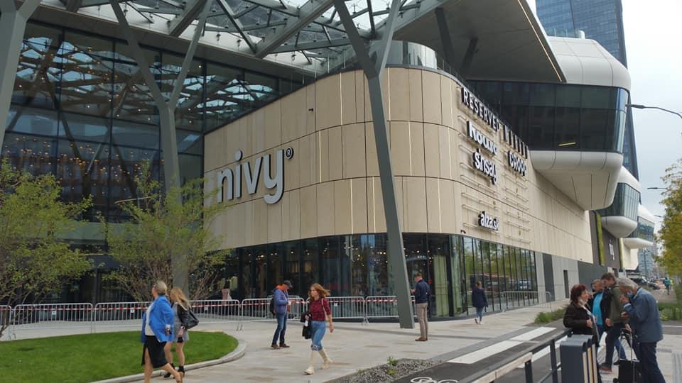 братислава-новый-автовокзал