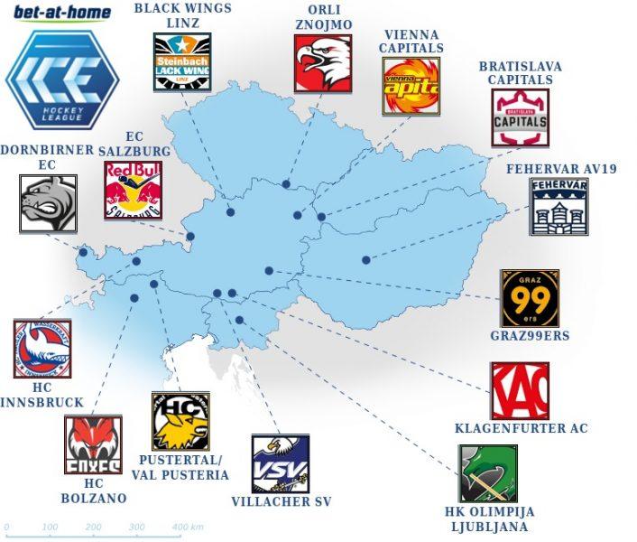 австрия=хоккей-лига-2021-2022